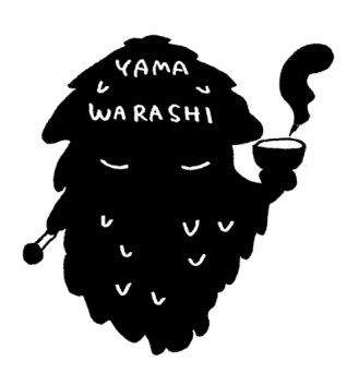 Picture for event Nanoplex presents family gig - Yama Warashi